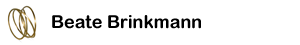Beate Brinkmann