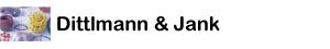 Dittlmann & Jank