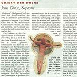 Die Morgenpost 29.6.2003