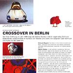Schmuck Magazin 1-2003