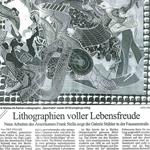 3.7.1996 - Die Welt
