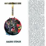 20.12.1997 - Der Tagesspiegel