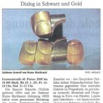 12.5.1999 - Die Welt