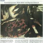 16.12.1998 - Die Welt